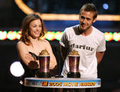 Rachel McAdams MTV Movie Awards.. Foto 21 (Рэйчел МакАдамс MTV Movie Awards .. Фото 21)