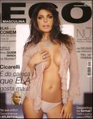 Daniela Cicarelli Brazilian model and TV hostess. Foto 15 (Даниэла Cicarelli Лемос Бразильская модель и ТВ хозяйки. Фото 15)
