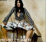 Michelle Branch Links all seem to be busted again, so... Foto 8 (������ ����� ������ ��� ������� Busted �����, ��� ��� ... ���� 8)