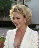 Kelly Carlson Wow! Foto 6 (Кэли Карлсон  Фото 6)