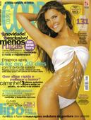 Daniella Sarahyba And one Scan from the Sports Illustrated Swimsuit Edition In High Resolution... Foto 34 (Даниэлла Шаражуба И одна из сканирования Sports Illustrated Swimsuit Edition в высоком разрешении ... Фото 34)