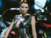 Dannii Minogue A few from the archives Foto 70 (Дэнни Миноуг Несколько из архивов Фото 70)