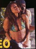 Janet Jackson Maxim - October 2003 - UHQ Foto 23 (Джанет Джексон Максим - октябрь 2003 - UHQ Фото 23)