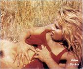 Ellen Barkin Star from late 80's and early 90's Foto 14 (Эллен Баркин Звезда с конца 80-х и начале 90-х Фото 14)