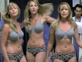Katherine Heigl This chick is too hot not to have this cleaned and bumped Foto 33 (������ ����� ��� �������� �� ������� �����, ����� ��� ������� � ��������� ���� 33)