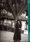 Sophie Marceau Serious BUMPage... Foto 41 (Софи Марсо Серьезные BUMPage ... Фото 41)
