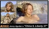 "From 'Fast times at ridgemont high': Jenny Agutter Foto 40 (От ""Fast раза Ridgemont высокий ': Дженни Агаттер Фото 40)"