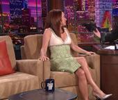 Patricia Heaton - Jay Leno's Tonight Show Foto 75 (Патриция Хитон - Джей Лено Tonight Show Фото 75)