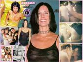 Anyone interested in a very young, glammed-up Courtney Courteney Cox? Foto 50 (Все лица, заинтересованные в очень молодой, glammed деятельность Кортни Кортни Кокс? Фото 50)